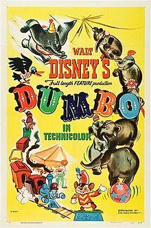 File:220px-Dumbo-1941-poster.jpg