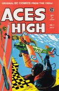 Aces High Vol 2 4