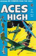 Aces High Vol 2 5