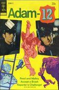 Adam-12 Vol 1 3