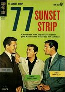 77 Sunset Strip Vol 2 1