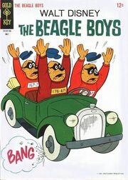 BeagleBoys6187178 f