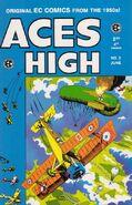 Aces High Vol 2 3