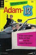 Adam-12 Vol 1 1