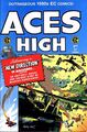 Aces High Vol 2 1.jpg