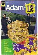 Adam-12 Vol 1 10-B