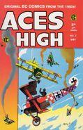 Aces High Vol 2 2