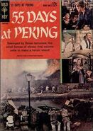55 Days at Peking Vol 1 1