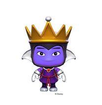 Disney Universe - The Queen