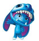 Disney Universe - Stitch