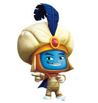 Disney Universe - Prince Ali
