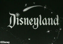 My Life and Disney 01