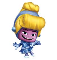 Disney Universe - Cinderella