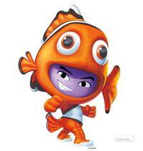 Disney Universe - Nemo