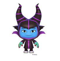 Disney Universe - Maleficent