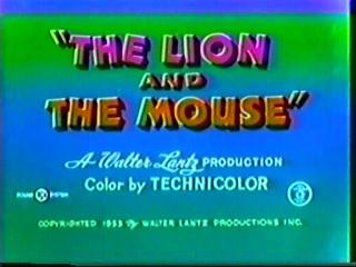 Lionmouse-title-1-