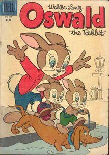 Comic Oswald-1-