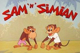 SamAndSimian-1-