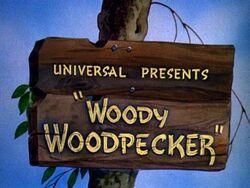 Woodywoodpecker-title-1-