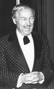 George Pal (1979)