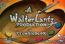 File:Lantz logo-1-.jpg