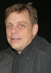 Mark Hamill (crop)