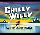 Chilly Willy (cartoon)