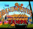 The Bandmaster (Musical Miniature)