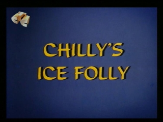Chillysicefolly-title