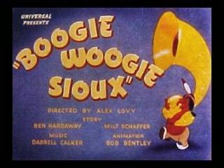 File:Boogiewoogiesioux-title-1-.jpg