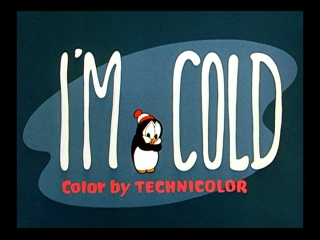 Imcold-title-1-