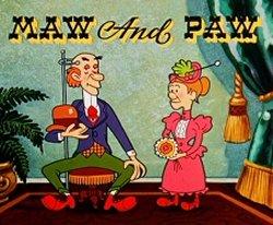 MawAndPaw-1-