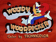 Draft lens5278242module39757952photo 1244856910Woody-woodpecker-title-card