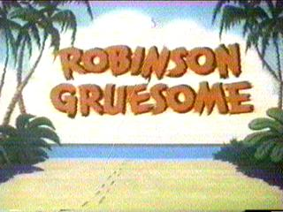 Robinsongruesome-title-1-