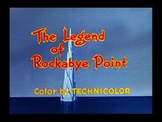 Rockabyepoint-title-1-