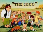 MawAndPaw-Kids-1-
