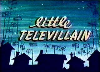 Televillain-title-1-