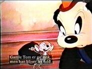 Mousetrappersedit04-1-