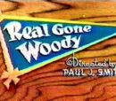 Real Gone Woody