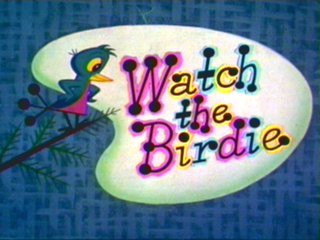 Birdie-title-1-