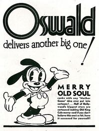 Lantz Oswald-1-