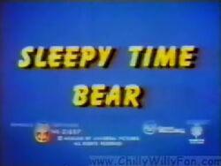 Sleepybear-title-1-