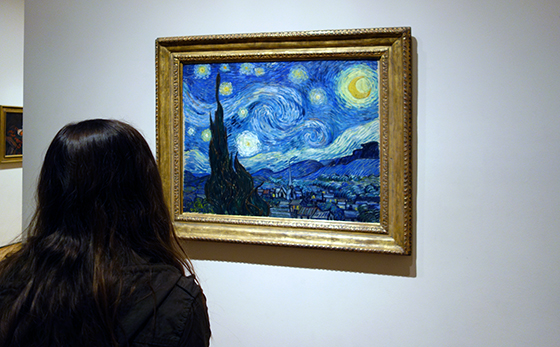 File:VanGoghStarryNight.jpg