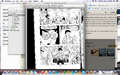Thumbnail for version as of 05:29, November 22, 2014