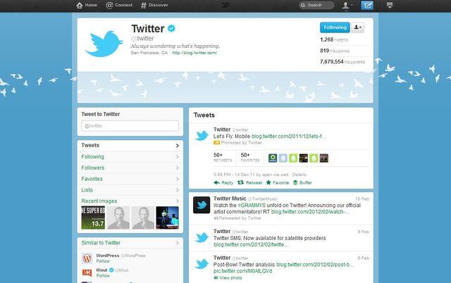 File:Twitter-brand-page.jpg