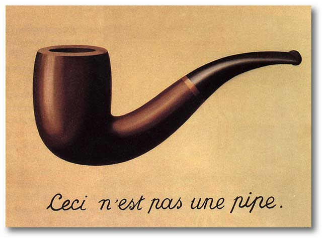 File:Magritte-not-a-pipe.jpg