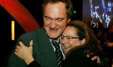 Quentin-Tarantino-and-Sal-006