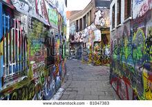 Stock-photo-belgium-ghent-unesco-world-heritage-street-art-graffiti-81047383