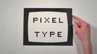 The History of Typography - Animated Short-0