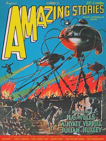 File:450px-Amazing Stories 1927 08.jpg